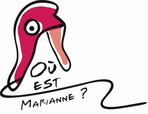 NPNS_marianne