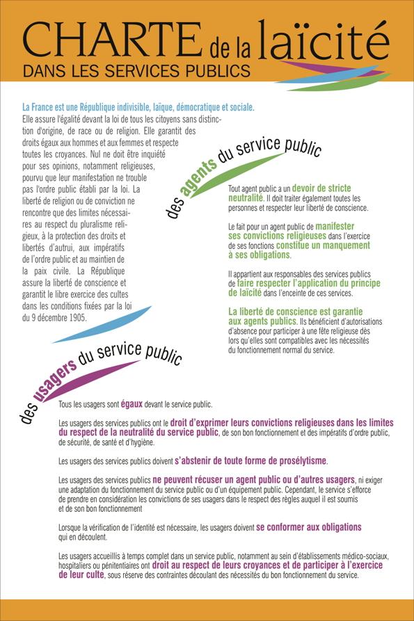 charte_laicite_enseignement_superieur