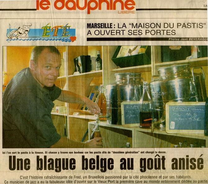 dauphine02