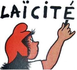 laicite-effel-cd67b