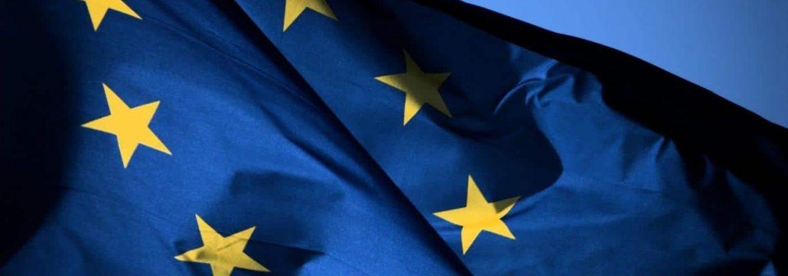 Libéral, social, européen